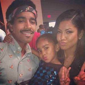 Image Gallery jhene aiko and o'ryan