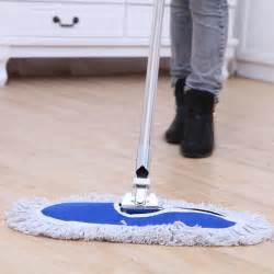 flat mop andwhen loin dust mop flat mop household wood
