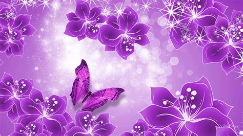 Explore the latest collection of purple design wallpapers, backgrounds for powerpoint, pictures and photos in high resolutions that come in different sizes to fit your desktop. 43 HD Purple Wallpaper/Background Images To Download For Free