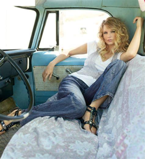 Sin título | Taylor swift photoshoot, Taylor swift ...