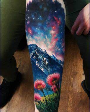 arm tattoos  tattoo ideas gallery