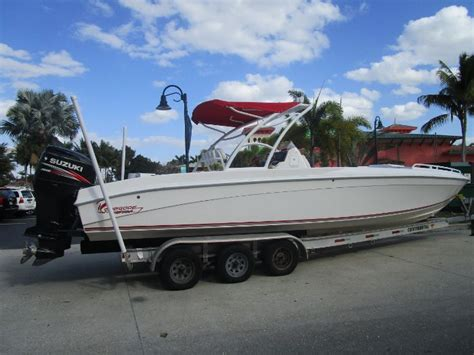 Renegade Boats by Renegade Boats For Sale Boats