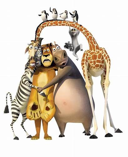 Madagascar Alex Melman Clipart Poster Giraffe Movie