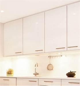 Beautiful rinnovare le ante della cucina contemporary for Dipingere le ante della cucina
