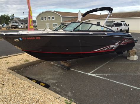 Monterey Boats Price by Monterey 234ss 2014 For Sale For 39 995 Boats From Usa