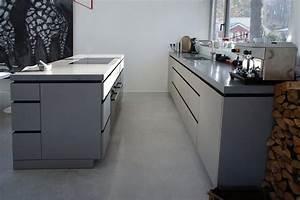Bodenbelag Küche Linoleum : linoleum f r k che oi49 hitoiro ~ Michelbontemps.com Haus und Dekorationen