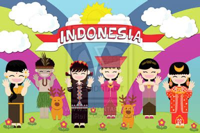 the sun rises in the east and sets in the west contoh contoh lirik lagu musik non tradisional