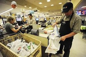 safeway delivery employment