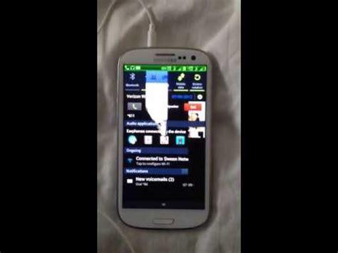 phone screen flickering samsung galaxy s3 screen flickering