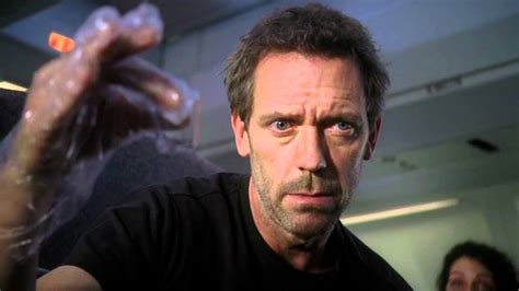 House Md (tv Series) M.d.