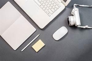 Was Ist Ein Laptop : kamera und ein laptop download der kostenlosen fotos ~ Orissabook.com Haus und Dekorationen