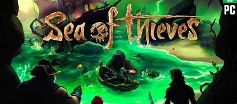 Wrote a little welsh column about how sea of thieves replaced the pub for a few mates n me over lockdown. Impresiones Sea of Thieves - 25/09/2017 - Xbox One, PC ...