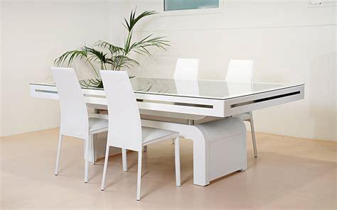 tavoli da arredo tavoli da arredo affordable tavoli da arredo with tavoli