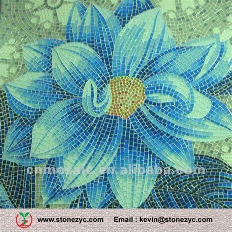 free mosaic tile pattern buy mosaic tile pattern glass