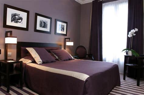 couleur de chambre a coucher moderne couleur de peinture pour chambre a coucher chambre