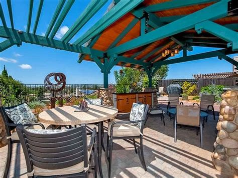 patio covers oceanside ca 28 images 26 best images
