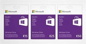 Windows Store Geht Nicht : guthabenkarten f r windows windows phone und xbox jetzt erh ltlich ~ Pilothousefishingboats.com Haus und Dekorationen
