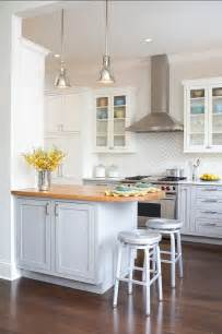 great ideas for small kitchens 25 best ideas about small kitchen designs on small kitchens kitchen designs and