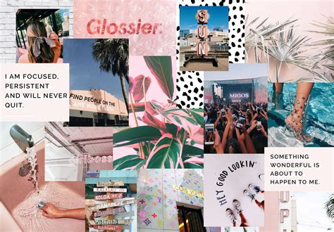 aesthetic mac wallpaper in 2020 aesthetic desktop