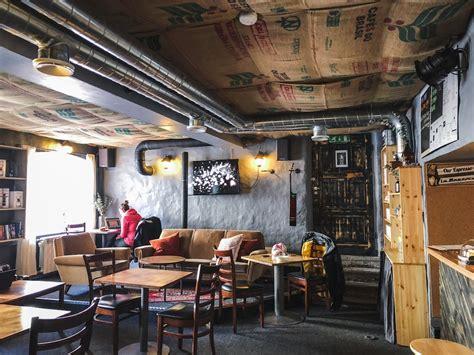 livingroom cafe tallinn cafes where to find the best coffee in tallinn