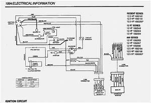 Simplicity wiring diagram vivresavillecom for Simplicity wiring diagram