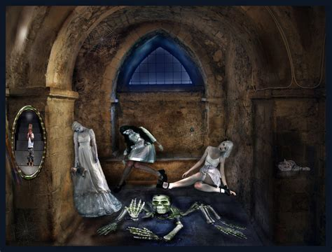 Don't Go In The Basement By Lindartz On Deviantart Can I Spray Paint Leather Shoes For Plastic Bumpers Windows Florist Free Plastikote Kitchen Cupboard Material Conductive Copper