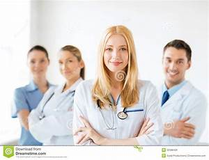 Medical group women physicians - Group - Porn photos
