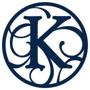 circle flourish monogram  lettering silhouette monogram silhouette design