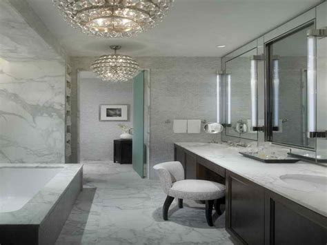 Bathroom  Bathroom Remodeling Ideas On A Budget Small