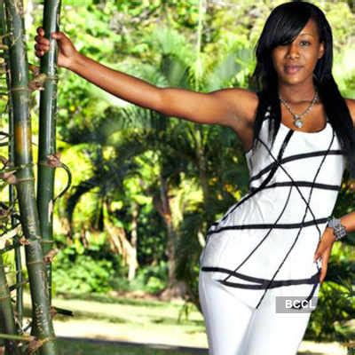 Coca cola refreshing films | commercial. Francine Baron wins Miss Dominica 2014 - Times of India