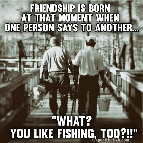 Fishing For Likes Meme - you like fishing too respect the fish