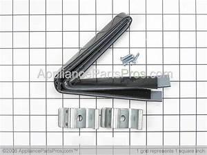 Whirlpool 8541503 Stack Kit