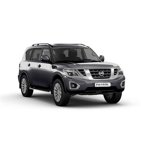 nissan patrol 2019 price drive nissan patrol royale 2019 philippines price specs