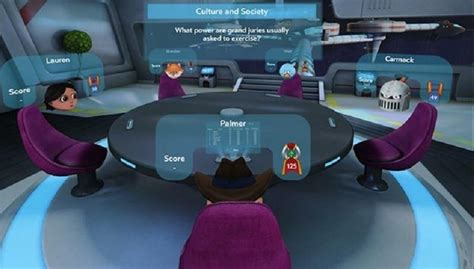 si鑒e social samsung oculus lancia nuovi contenuti social per samsung gear vr tuttoandroid