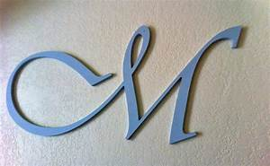 Letter M In Different Fonts - ma