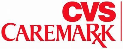 Cvs Caremark Svg Pharmacy Health Extra Transparent
