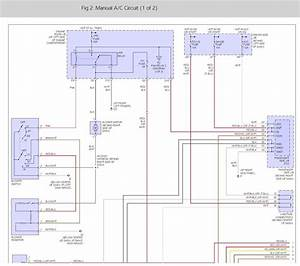 2007 Kia Sportage Radio Wiring Diagram Moreover 2006 Toyota Matrix