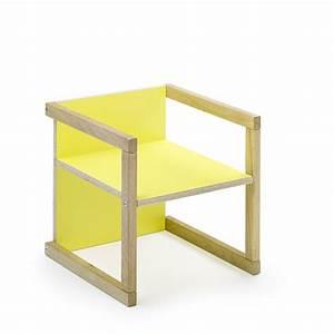 Sitzhöhe Stuhl Kinder : kinderstuhl m belideen ~ Lizthompson.info Haus und Dekorationen
