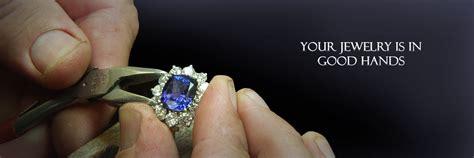 jewelry repair repairing jewelry jewelry repair