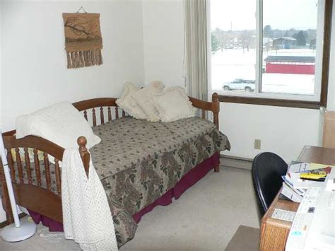 one bedroom apartments marquette mi olympia apartments rentals marquette mi apartments
