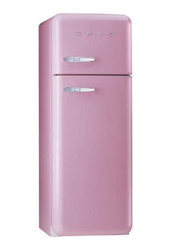 kühlschrank a verbrauch may 2012 pets