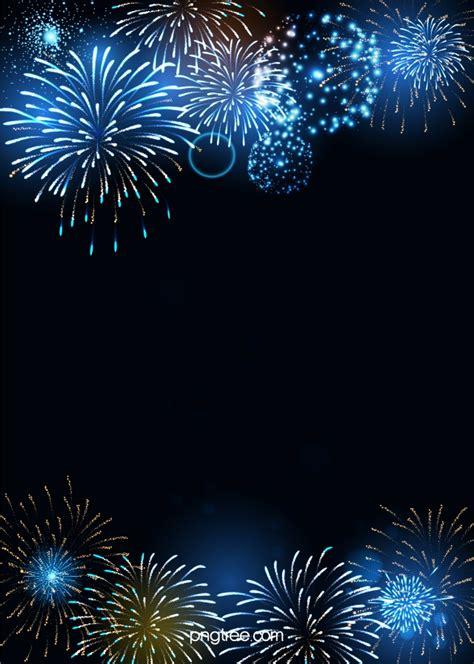 firework celebration party  year background  years