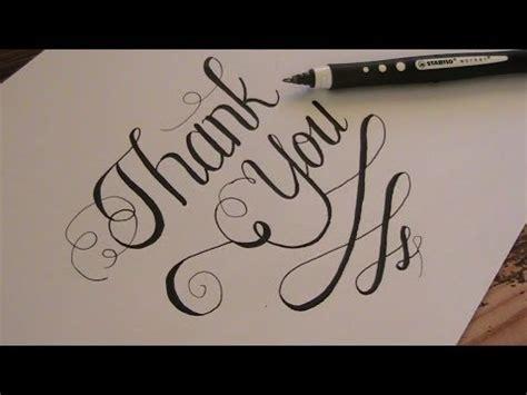 Best Tattoo Font Sites