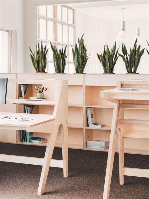 lift standing desk home office furniture design office