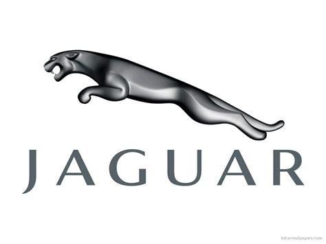 The jaguars compete in the national football. Jaguar Logo Wallpaper | HD Car Wallpapers | ID #1014