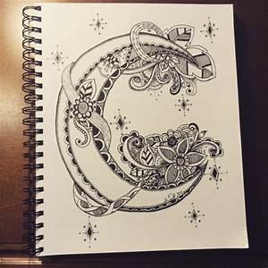 inkdoodleart | Tumblr