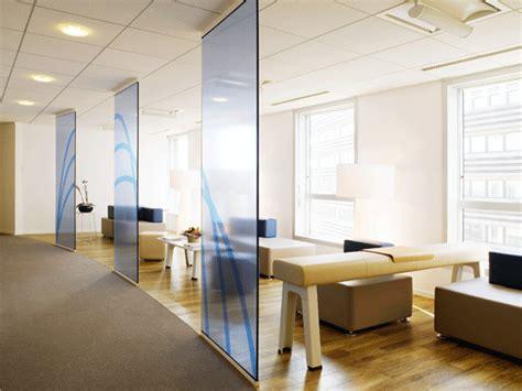 bureaux en open space  de fantaisie offices