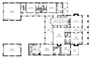 central courtyard house plans modular home floor plans home floor plans with courtyard
