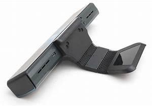 Singlecue Gesture Recognition Remote Control Review  U2013 The