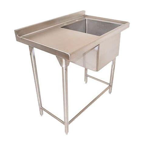 cubierta  tarja de acero inoxidable calibre  medida    cm renovacion cocina